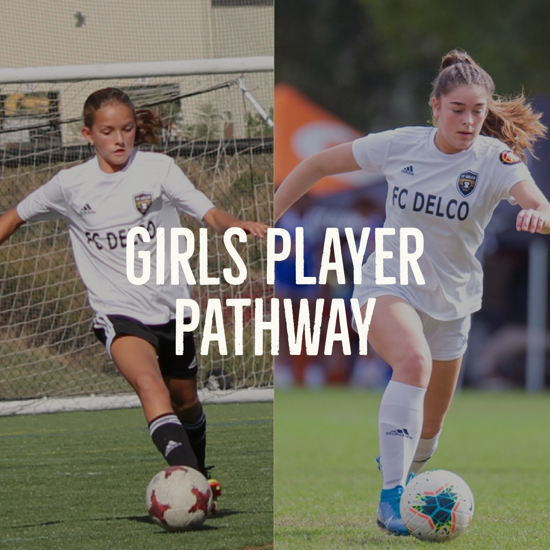 Girls Programs