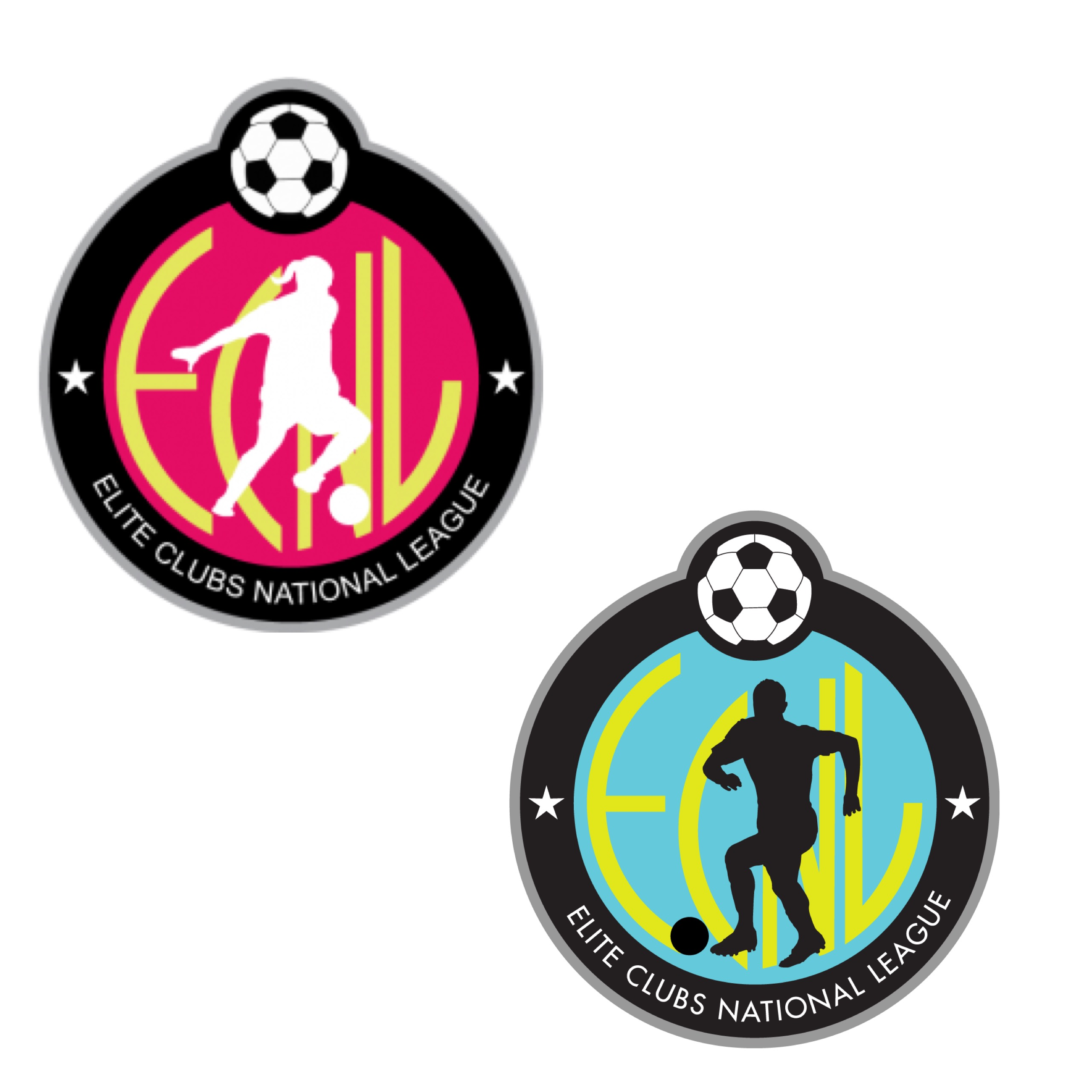 About the ECNL