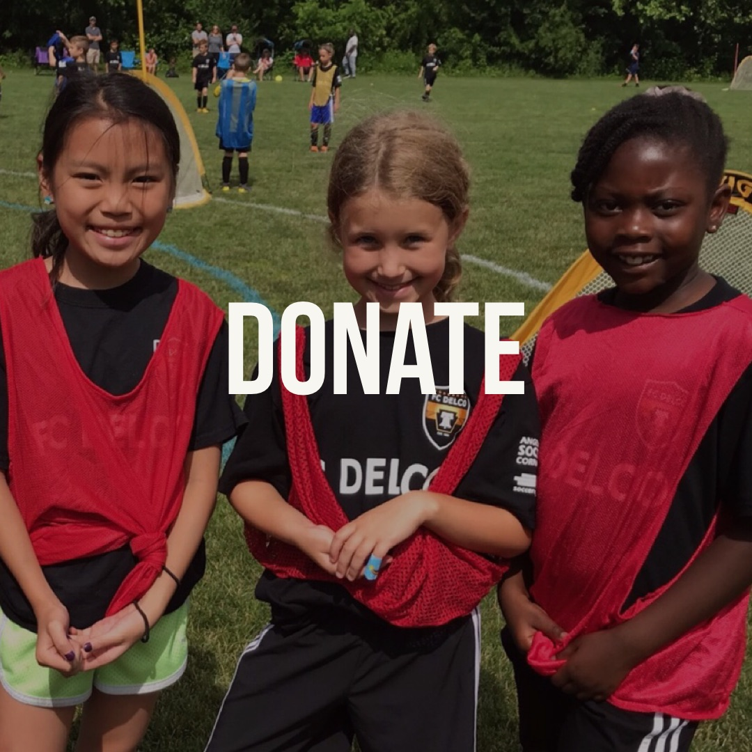 Donate to FC DELCO